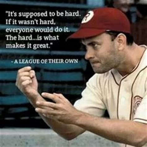 1000+ images about quotes on pinterest | baseball