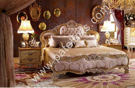 indian bedroom furniture designer wooden beds designer bedroom furniture wooden