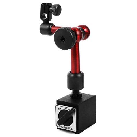 Holder Stand Magnet test indicator magnetic base holder