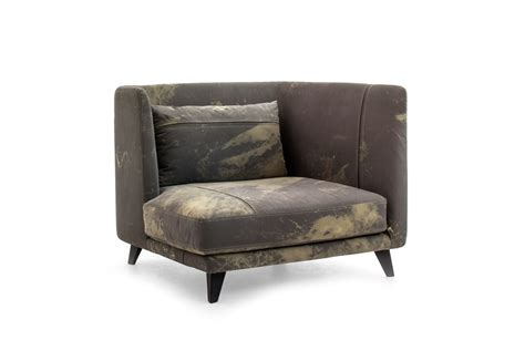 sofa catalog diesel collection gimme more sofa by moroso stylepark