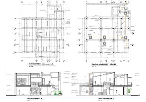 planos en linea planos de casas cestres dise 241 os modernos venta en linea
