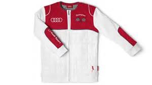 Audi Clothes Babies Gt Children Gt Clothing Textiles Gt Audi Collection