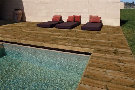 legno per pavimenti xilo 1934 decking pavimenti da esterno
