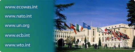 Distance Mba In International Relations by Master Degree Mba In International Organizations