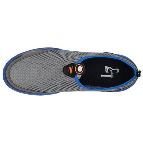 Sepatu Murah Original Kik Slip On 4 Pilihan Warna sepatu slip on sport pria size 42 blue jakartanotebook
