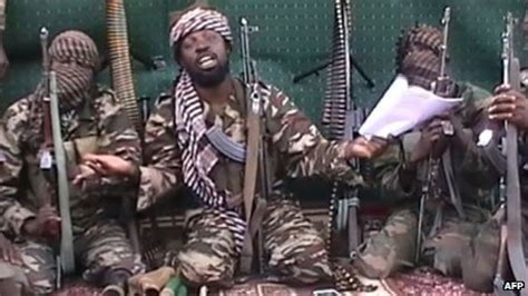 the continuing threat of boko haram books boko haram money that not speak its name