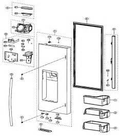 samsung rf4287hars wiring diagram samsung wiring diagram exles