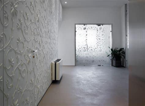 pietre d arredo interno arredo interni tra arte e design i pannelli decorativi