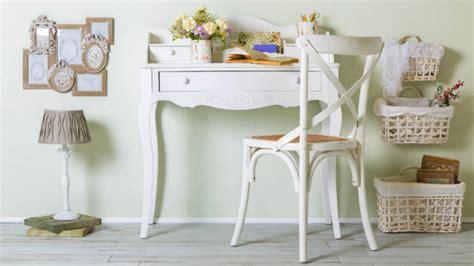 stili arredamento interni dalani 6 differenti stili di arredamento per la tua casa