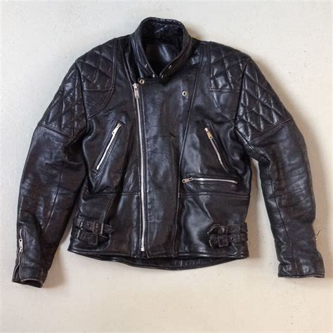 motorcycle jacket store rumble speed shop classic motorcycle jacket