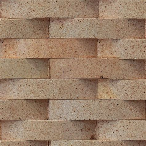 Modern Wall Cladding by Modern Wall Cladding Texture Www Pixshark Images