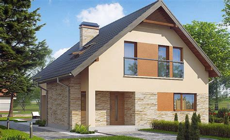 gable roof pictures two story gable roof houses simple elegance houz buzz