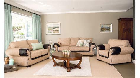 Media Room Lounge Suites by Lounge Suites