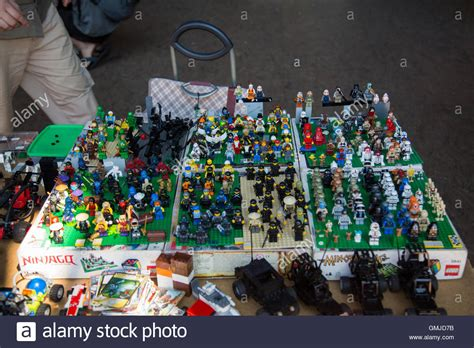 legos on sale lego for sale stock photos lego for sale stock images