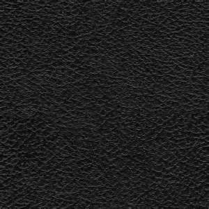 Black Leather Black Leather Texture Background Leather Background