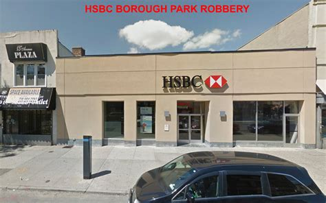 Unknown Deposit In Checking Account Says Mba Claims by Hsbc Safe Deposit