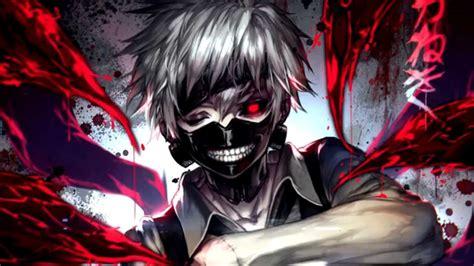 L Anime by L Anime De Li Mortacci Tua Tokyo Ghoul