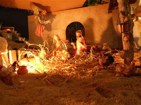 nativity australia australian nativity st elizabeth s