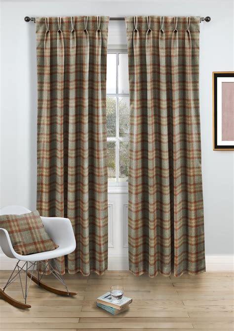 orange bedroom curtains 25 best ideas about burnt orange curtains on pinterest
