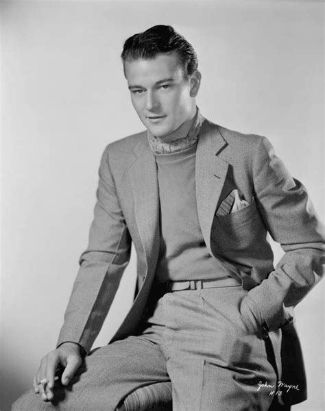 biography john wayne 390 best images about film john wayne on pinterest