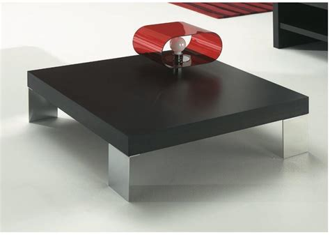Coffee Tables Ideas: Contemporary square coffee table ideas Contemporary Square Glass Coffee