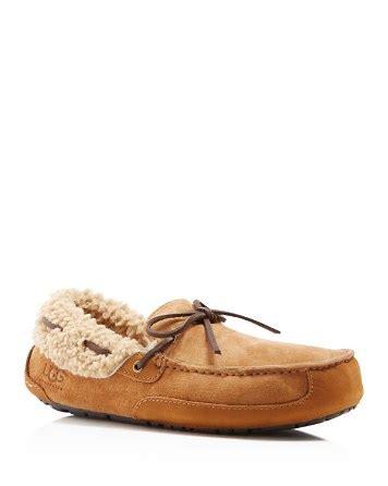 ugg slippers bloomingdales ugg slippers bloomingdales
