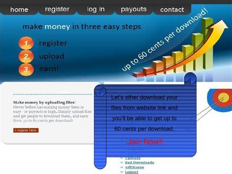 imgbb upload image free image hosting make money by uploading files make money online using