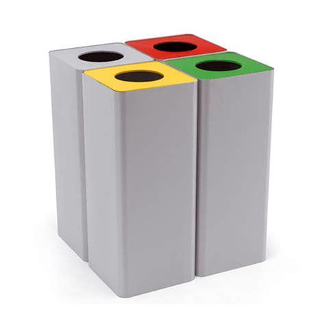 cestini per ufficio cestini per rifiuti per ufficio e interni esc services