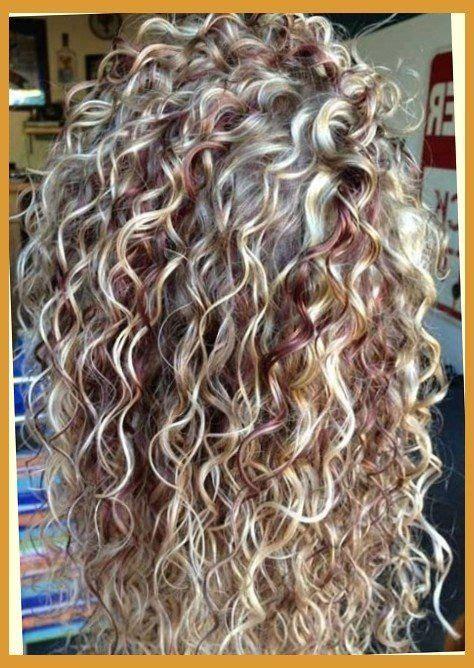 boomarang perm photos on long hair 1000 ideas about spiral perms on pinterest perms long