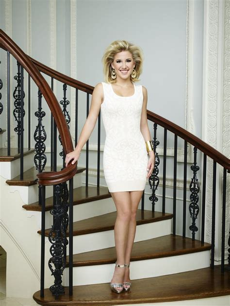 savannah chrisley body savannah chrisley hair pinterest savannah and december