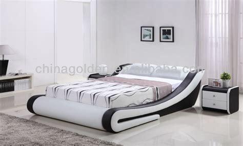 sexy beds eurpean design 2015 hot sale bedroom furniture teak wood
