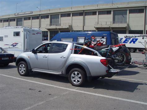 Motorradtransport öbb by Das Offroad Forum Suche 4x4 Pickup