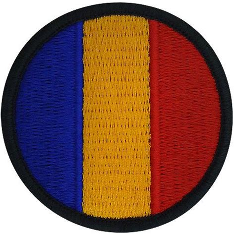 doctrine 1 hydration and doctrine command class a patch usamm