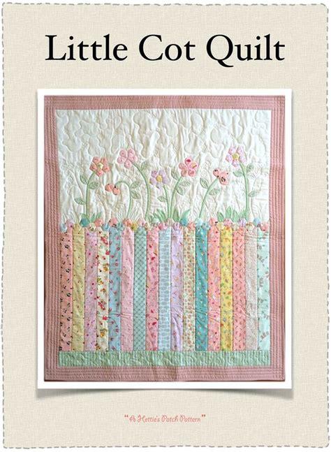best 25 quilt sizes ideas on quilt size