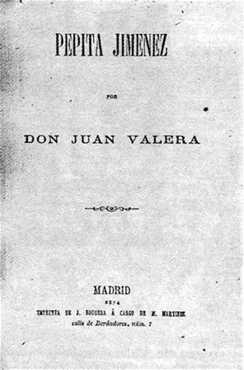 libro pepita jimenez teatro iberoamericano primera edici 243 n en libro de pepita jim 233 nez juan valera
