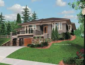 split level house designs best 25 split level house plans ideas on