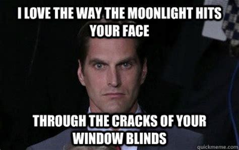 Stalker Meme - creepy stalker face meme www pixshark com images