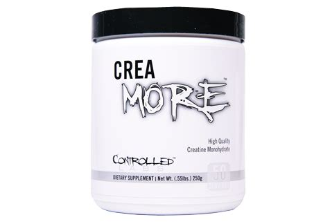 creatine quality creamore mass gainer high quality creatin monohydrate