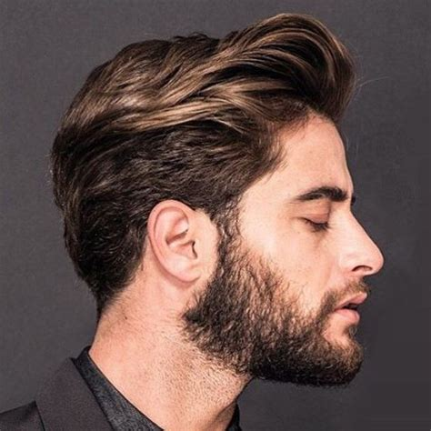 men hairstyles highlights | men hairstyles pictures