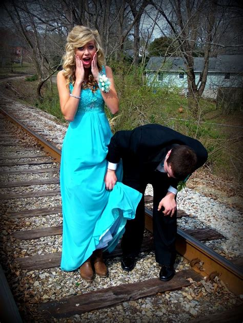 1000 images about prom picture ideas on pinterest prom