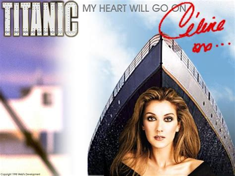 film titanic my heart will go on titanic my heart will go on theme download