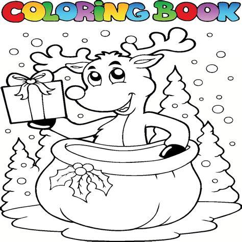 imagen para navidad chida imagen chida para navidad imagen chida feliz nuevo dibujos de navidad originales para colorear