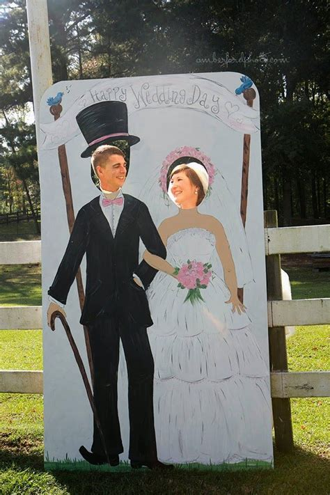 photo booth fun a weekend of weddings fishee designs 17 best images about wedding photo booth on pinterest a