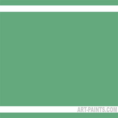safety green color safety green industrial alkyd enamel paints k00534400 16