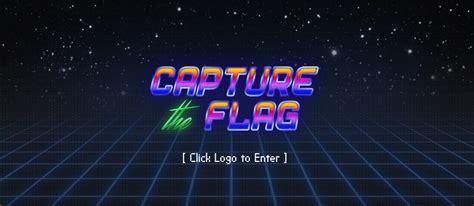 google beginners ctf    challenges writeup