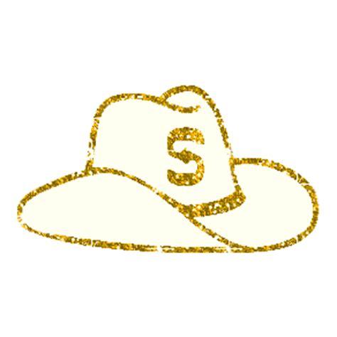 videos de como dibujar un sombrero de vaquero paso a paso por you tuve parti yorkies parti color yorkies for sale
