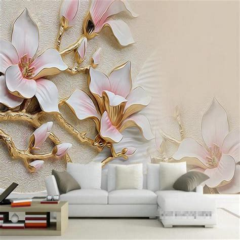 wholesale wall murals buy wholesale 3d wall murals from china 3d wall murals wholesalers aliexpress