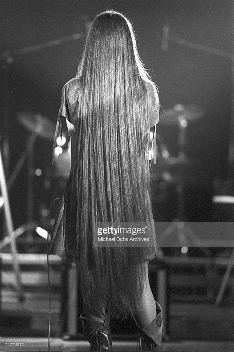 country singer with hair to the floor 77 best images about crystal gayle on pinterest