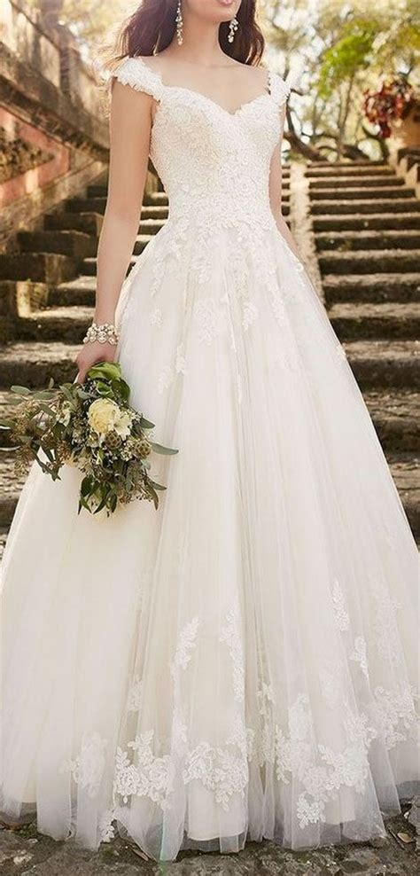 Wedding Dresses Ideas by Wedding Dress Ideas 2017