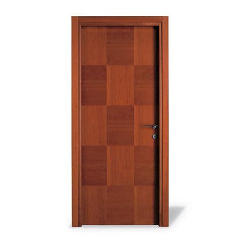 porte da interno pieghevoli porte da interno pieghevoli porte a libro danno della